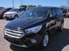 2017 Ford Escape SE For Sale