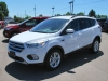2017 Ford Escape SE* For Sale Near Barrys Bay, Ontario