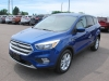 2017 Ford Escape SE  For Sale Near Barrys Bay, Ontario