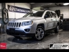 2011 Jeep Compass Limited For Sale Near Napanee, Ontario
