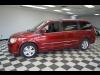 2015 Dodge Grand Caravan Crew For Sale