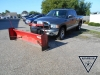 2005 Dodge Ram 1500 SXT Quad Cab 4X4 For Sale Near Pembroke, Ontario