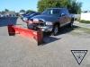 2005 Dodge Ram 1500 SXT Quad Cab 4X4 For Sale Near Eganville, Ontario