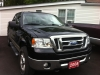 2008 Ford F-150 crew cab 4x4 For Sale Near Kingston, Ontario