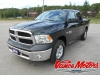 2016 RAM 1500 SXT Crew Cab 4X4 For Sale Near Bancroft, Ontario