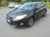 2014 Ford Focus SE Hatch Back For Sale Near Barrys Bay, Ontario