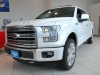 2016 Ford F-150 Limited Edition Super Crew 4X4