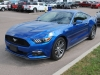 2017 Ford Mustang Eco Boost For Sale Near Eganville, Ontario
