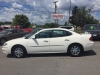 2006 Buick Allure CXL For Sale Near Kingston, Ontario