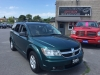 2009 Dodge Journey SE For Sale Near Napanee, Ontario