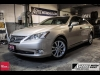 2010 Lexus ES 350 For Sale Near Napanee, Ontario