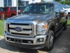 2016 Ford F-250 FX4 Sport SuperCrew 4X4 Diesel For Sale Near Barrys Bay, Ontario