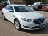 2013 Ford Taurus SEL For Sale