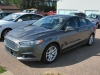 2013 Ford Fusion SE For Sale