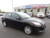 2012 Mazda 3 GS-Sky, Bluetooth, Cruise Control