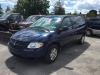 2006 Dodge Grand Caravan SE For Sale Near Kingston, Ontario
