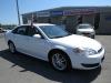 2010 Chevrolet Impala LTZ, Leather, Heated Seats For Sale Near Kingston, Ontario