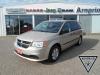 2013 Dodge Grand Caravan SE Canada Value Package For Sale Near Shawville, Quebec