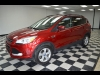 2013 Ford Escape SE For Sale Near Napanee, Ontario
