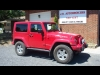 2010 Jeep Wrangler Rubicon - Go Topless This Summer!