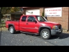 2006 GMC Sierra Nevada 4X4 - Spotless Inside and Out!