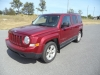 2011 Jeep Patriot For Sale Near Napanee, Ontario