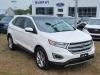 2016 Ford Edge Titanium AWD For Sale