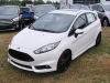 2016 Ford Fiesta ST For Sale Near Fort Coulonge, Quebec