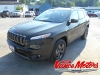 2016 Jeep Cherokee 75th Anniversary Edition 4X4 For Sale Near Eganville, Ontario