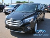 2017 Ford Escape SE For Sale