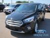 2017 Ford Escape SE For Sale in Pembroke, ON