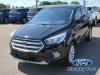 2017 Ford Escape SE For Sale Near Fort Coulonge, Quebec