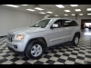 2011 Jeep Grand Cherokee Laredo For Sale Near Napanee, Ontario