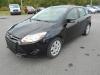 2014 Ford Focus SE Hatch Back For Sale Near Eganville, Ontario