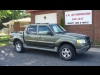 2002 Ford Explorer Sport Trac 4X4 - Priced To Sell Quickly!   For Sale Near Belleville, Ontario