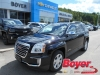 2017 GMC Terrain SLT AWD For Sale Near Bancroft, Ontario