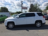 2012 GMC Terrain SLE For Sale Near Kingston, Ontario