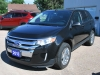 2013 Ford Edge SEL AWD For Sale Near Shawville, Quebec