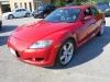 2007 Mazda RX-8 For Sale in Eganville, ON