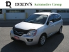 2009 KIA Rondo EX For Sale