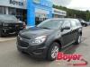 2017 Chevrolet Equinox LS AWD For Sale Near Eganville, Ontario