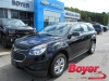 2017 Chevrolet Equinox LS For Sale Near Bancroft, Ontario