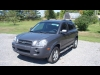 2007 Hyundai Tucson FWD 5 spd - Very Economical! For Sale Near Kingston, Ontario