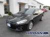 2013 Dodge Dart Limited For Sale