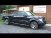 2012 Ford F-150 FX4 Crew EcoBoost - Absolutely Loaded!