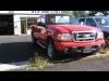 2008 Ford Ranger SUPER CREW XLT 4X4 For Sale Near Napanee, Ontario