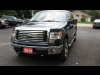 2010 Ford F150 XTR CREW 4X4 For Sale Near Napanee, Ontario