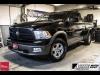 2011 RAM 1500 SLT For Sale Near Kingston, Ontario
