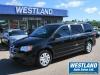 2015 Dodge Grand Caravan SXT For Sale Near Pembroke, Ontario