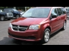 2011 Dodge Grand Caravan stow and go  SE For Sale Near Napanee, Ontario